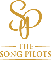 The Song Pilots